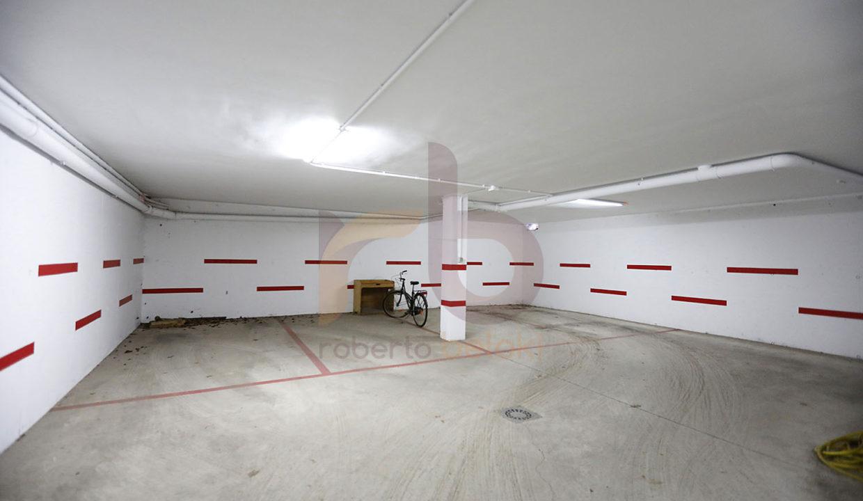 Roberto Beloki - DP1198 (28)-M copia