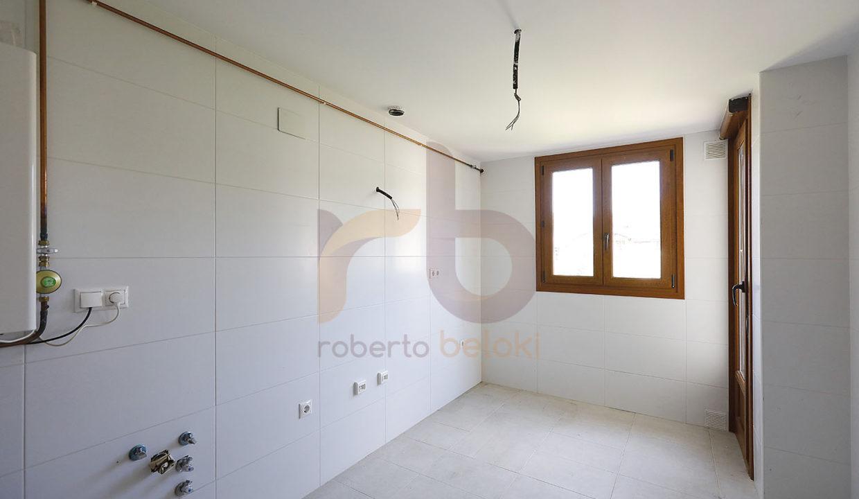 Roberto Beloki - DP1198 (8)-M copia