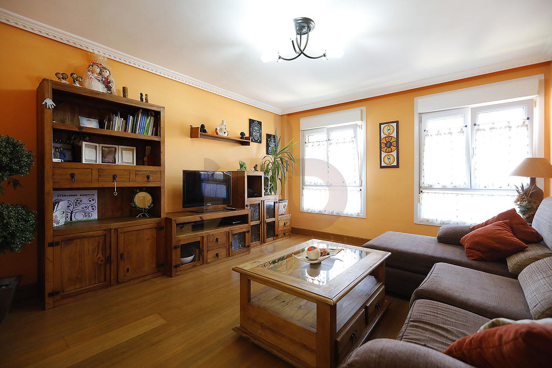 Piso en venta en Oiartzun centro, Gipuzkoa, DP1200