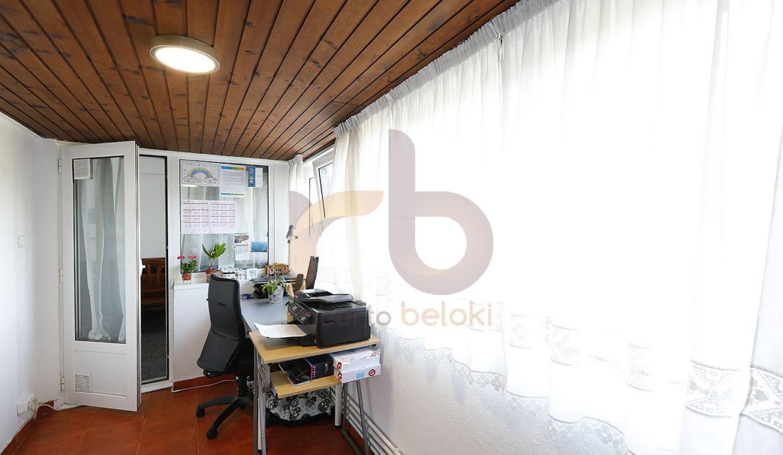 Roberto Beloki -  P1583 (13)-M copia