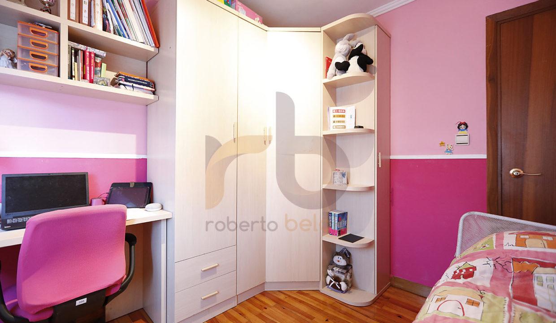 Roberto Beloki -  P1583 (21)-M copia