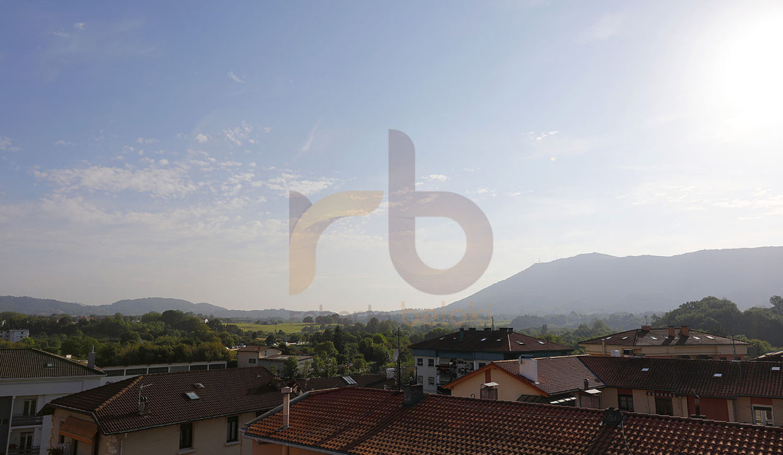 Roberto Beloki - P1584 (12)-M copia