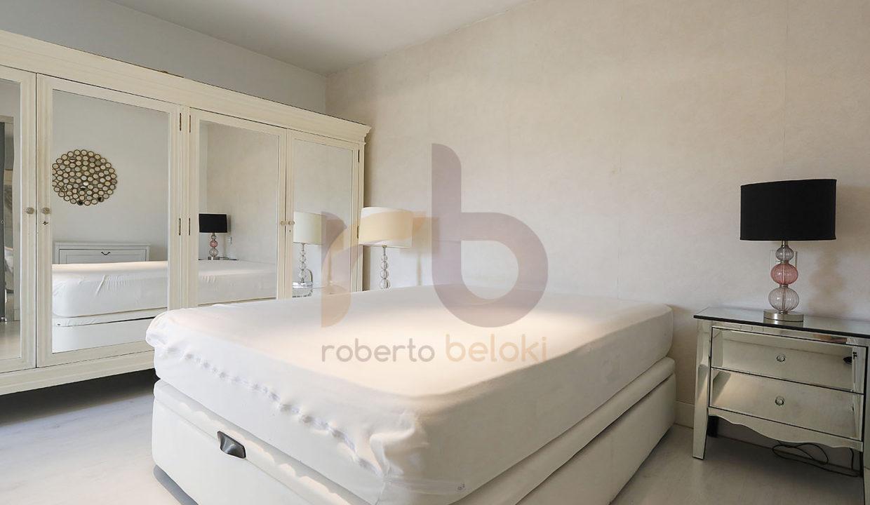 Roberto Beloki - P1584 (19)-M copia