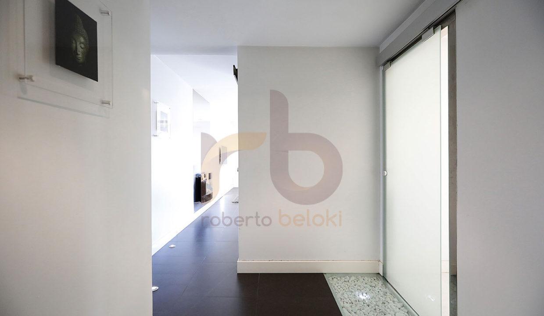 Roberto Beloki - P1584 (2)-M copia