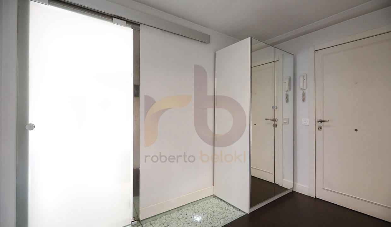 Roberto Beloki - P1584 (4)-M copia