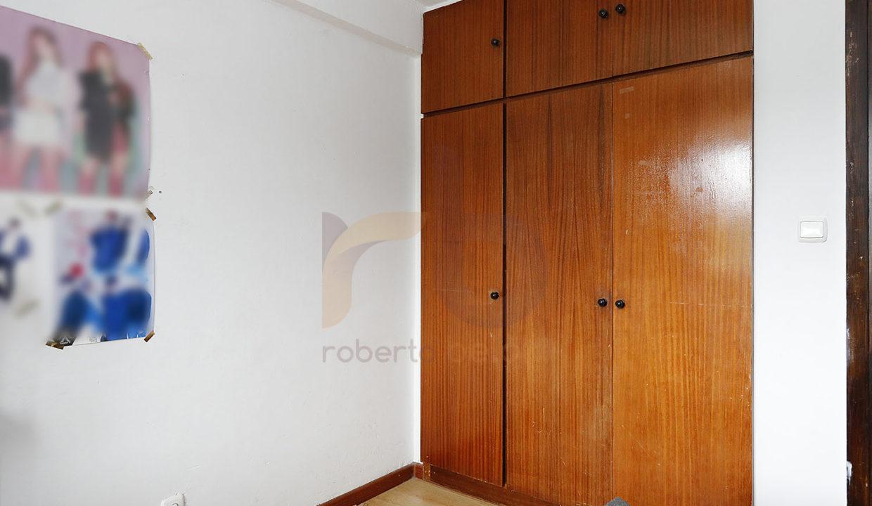 Roberto Beloki - MP1142 (18)-M copia
