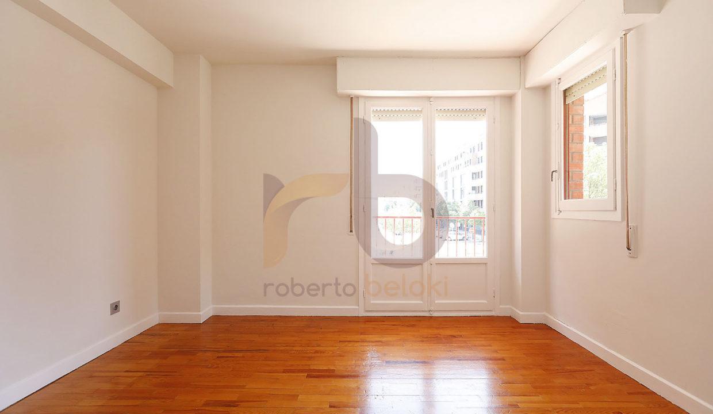 Roberto Beloki - P1553 (15)-M copia