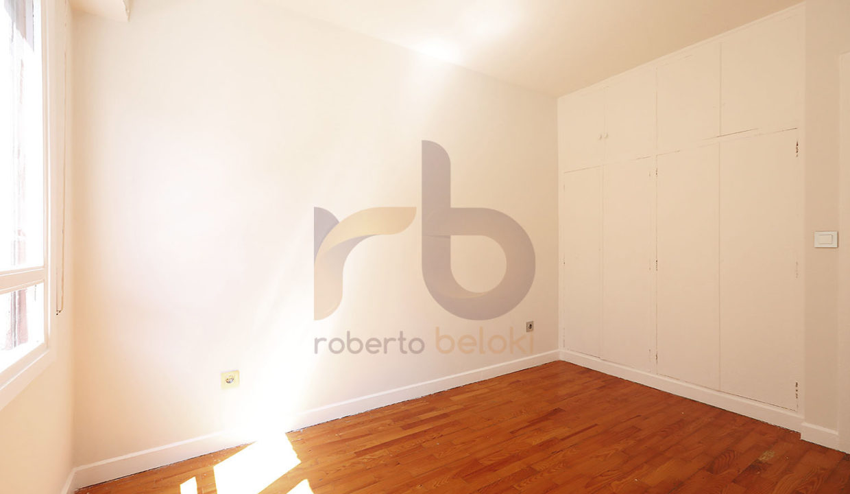 Roberto Beloki - P1553 (17)-M copia