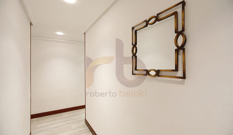 Roberto Beloki (2) EP1113 (1)-M copia