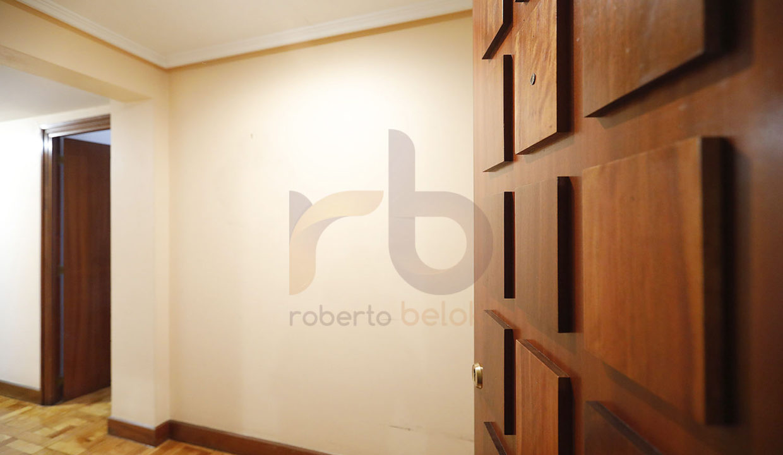Roberto Beloki MP1122 (23)-M copia