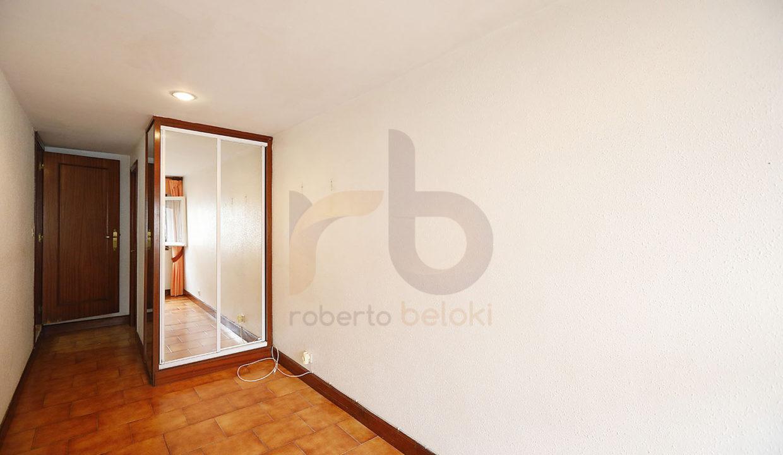Roberto Beloki -  MC1030 (19)-M copia