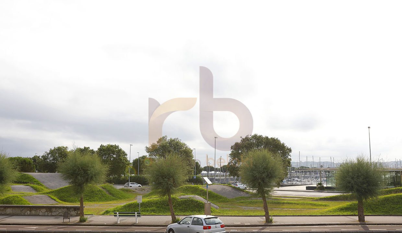Roberto Beloki - MP1132 (11)-M copia