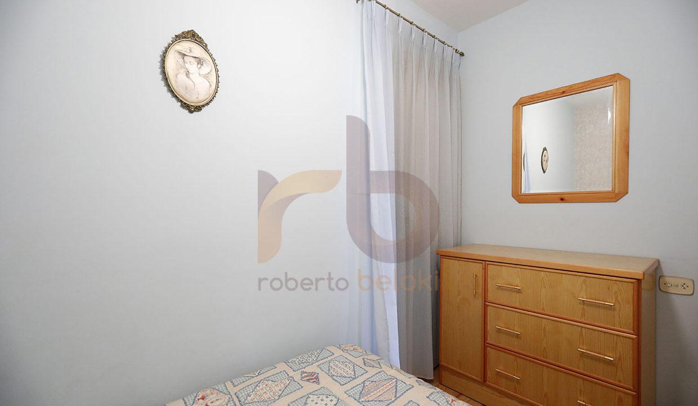 Roberto Beloki - MP1145 (16)-M copia