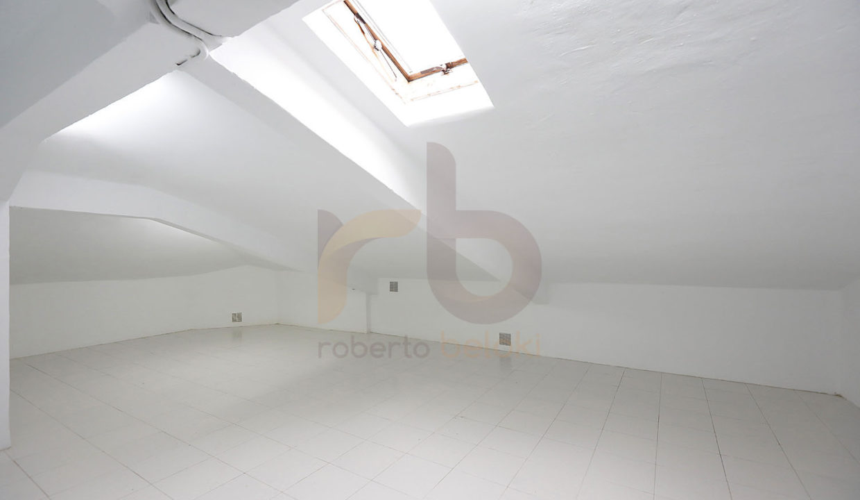 Roberto Beloki - P1593 (19)-M copia