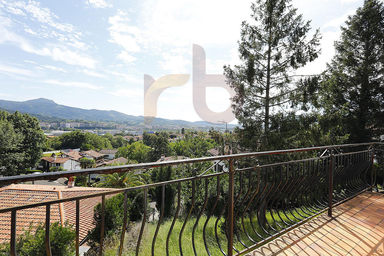 Casa en venta en Hendaya, Francia FC1113