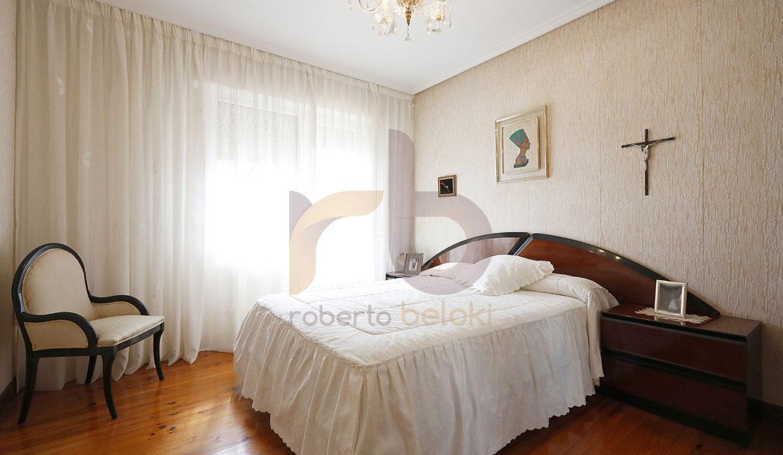 Roberto Beloki (16) EP1119 (1)-M copia