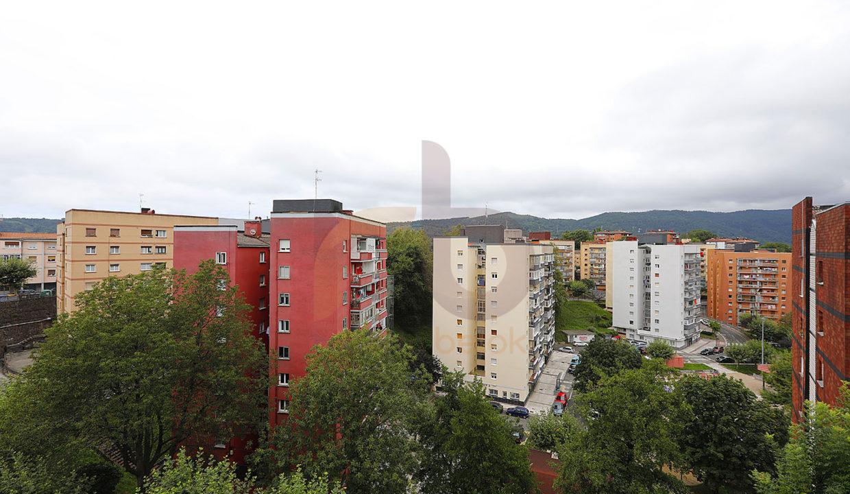 Roberto Beloki (6) EP1120 (1)-M copia