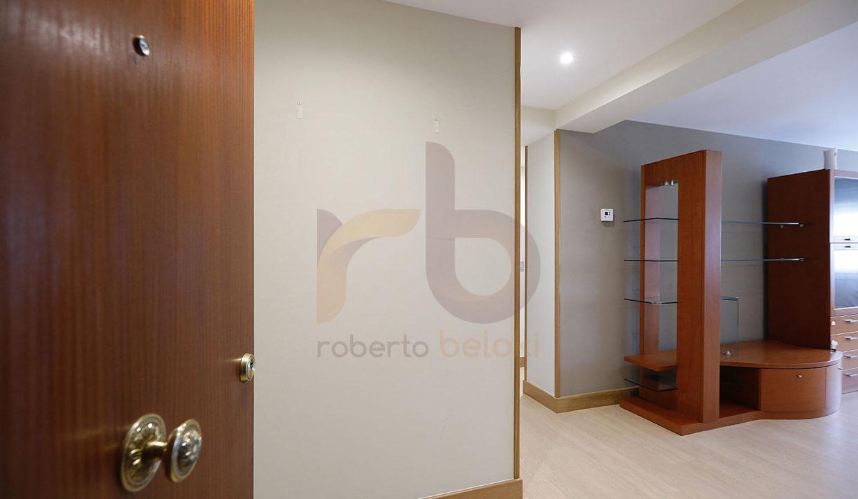Roberto Beloki (1) P1595 (1)-M copia