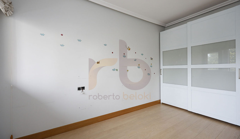 Roberto Beloki (25) P1595 (1)-M copia
