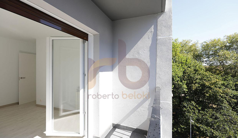 Roberto Beloki MP1148 (12)-M copia