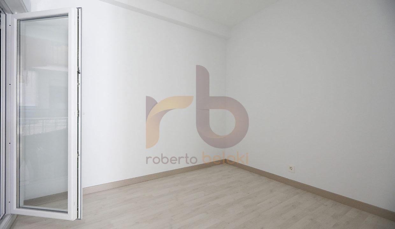 Roberto Beloki MP1148 (18)-M copia