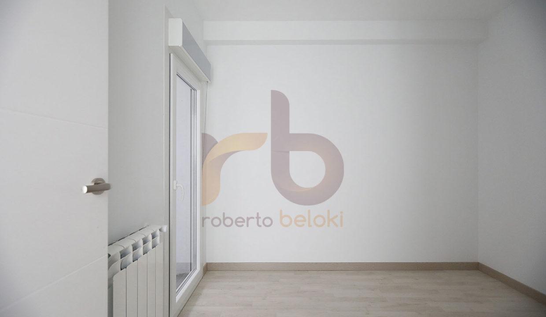 Roberto Beloki MP1148 (19)-M copia