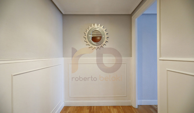 Roberto Beloki P1596 (2)-M copia