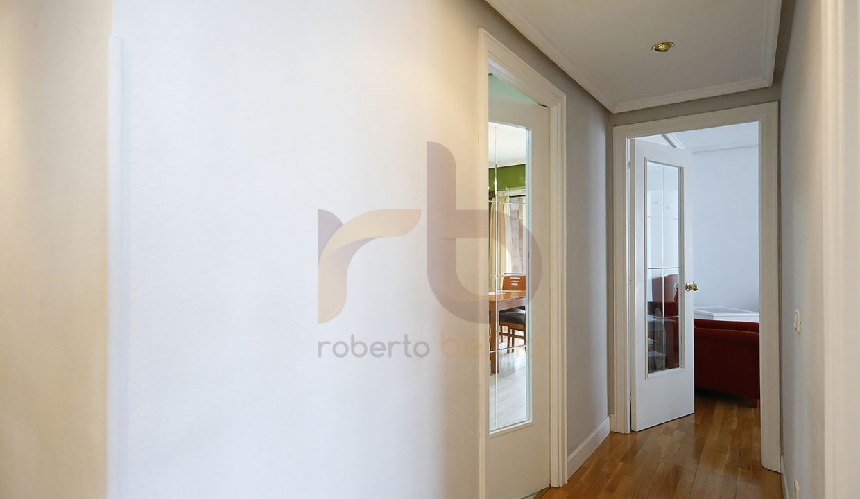Roberto Beloki P1596 (3)-M copia