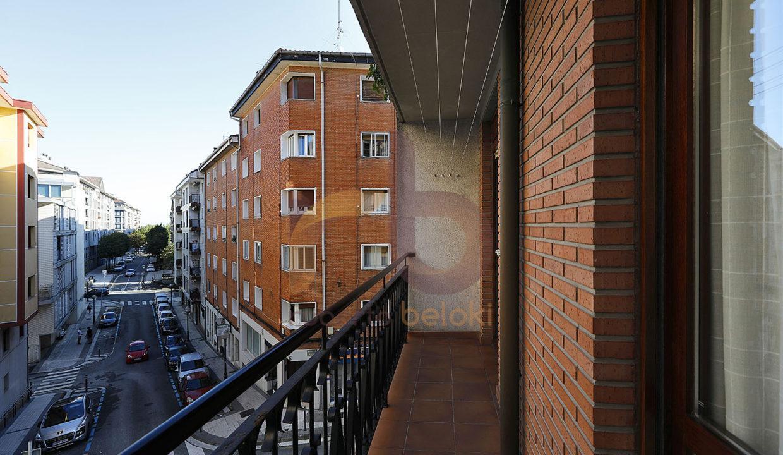 Roberto Beloki P1598 (13)-M copia