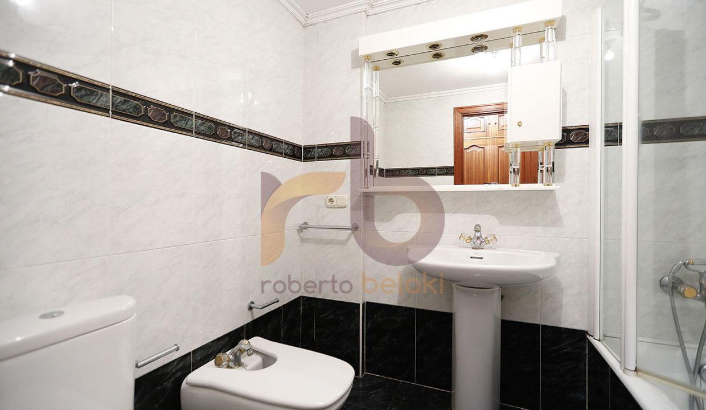 Roberto Beloki P1598 (17)-M copia