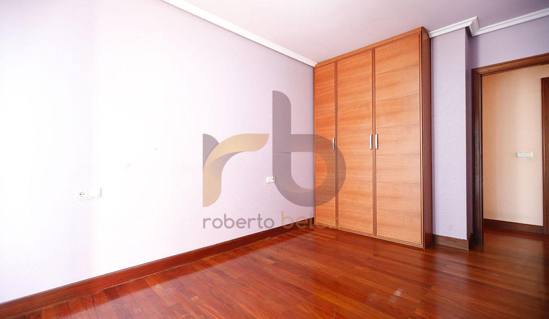 Roberto Beloki P1598 (20)-M copia
