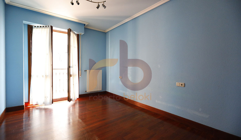 Roberto Beloki P1598 (23)-M copia