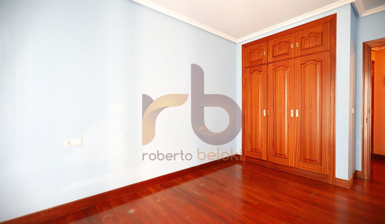 Roberto Beloki P1598 (24)-M copia