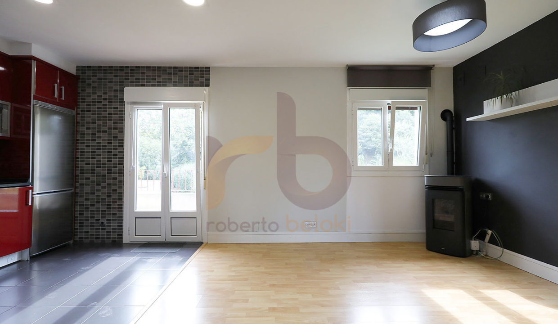 Roberto Beloki P1600 (3)-M copia