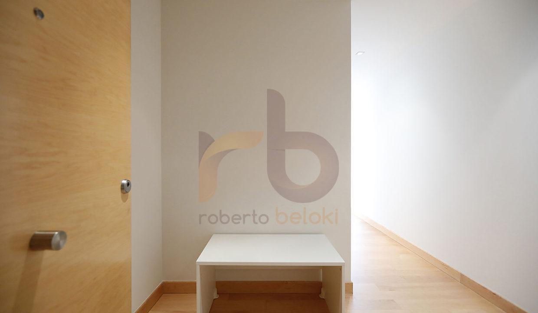 Roberto Beloki ONH103A (1)-M copia